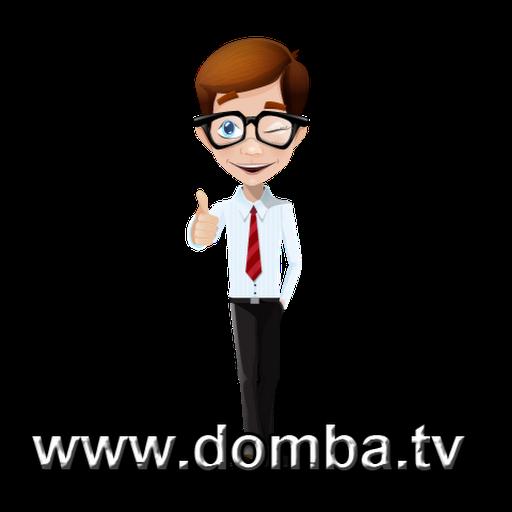 Domba.tv video