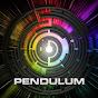 Pendulum In HD
