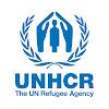 UNHCRschweiz