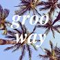 grooway