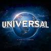 UniversalTVjp