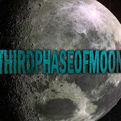 thirdphaseofmoon