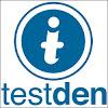 TestDEN.com