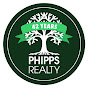 PhippsRealty