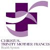 CHRISTUS Trinity Mother Frances Health System