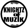 Knightz Of Muzik  BRAND