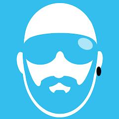 chillinkansai profile image