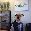Bari Life®