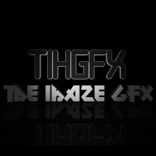 THEIHAZEGFX