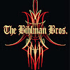 The Bihlman Bros.
