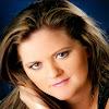 Brenda-Marie Whitehead