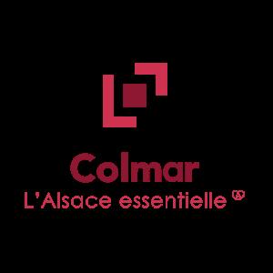 Office de Tourisme de Colmar