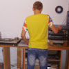 MusicRockRulez