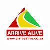 Arrive Alive