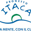 Progetto Itaca Onlus