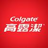 ColgateTaiwan