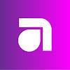 Trade Captain