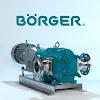 Boerger Pumps