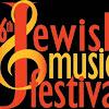 jewishmusicfestival