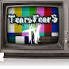TearFears Tv