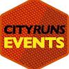 cityruns