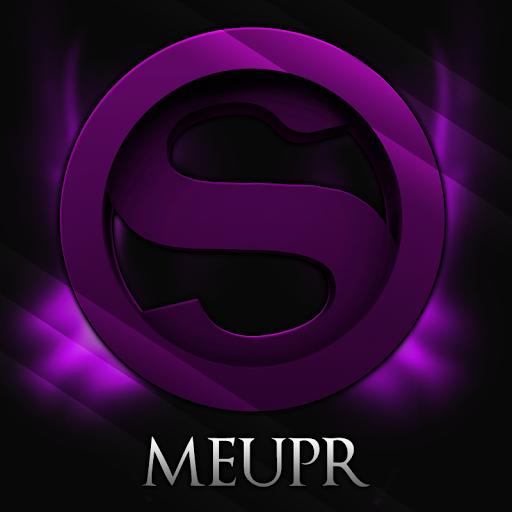 TehMeupr