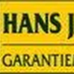 hansjanssenmak