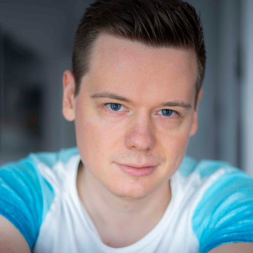 Sebastian Ingenfeld