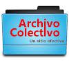 Archivo Colectivo