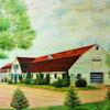 Saltaire Farm