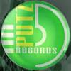 Putz Records