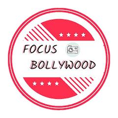 Bollywood Gurjar