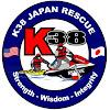 K38 Japan