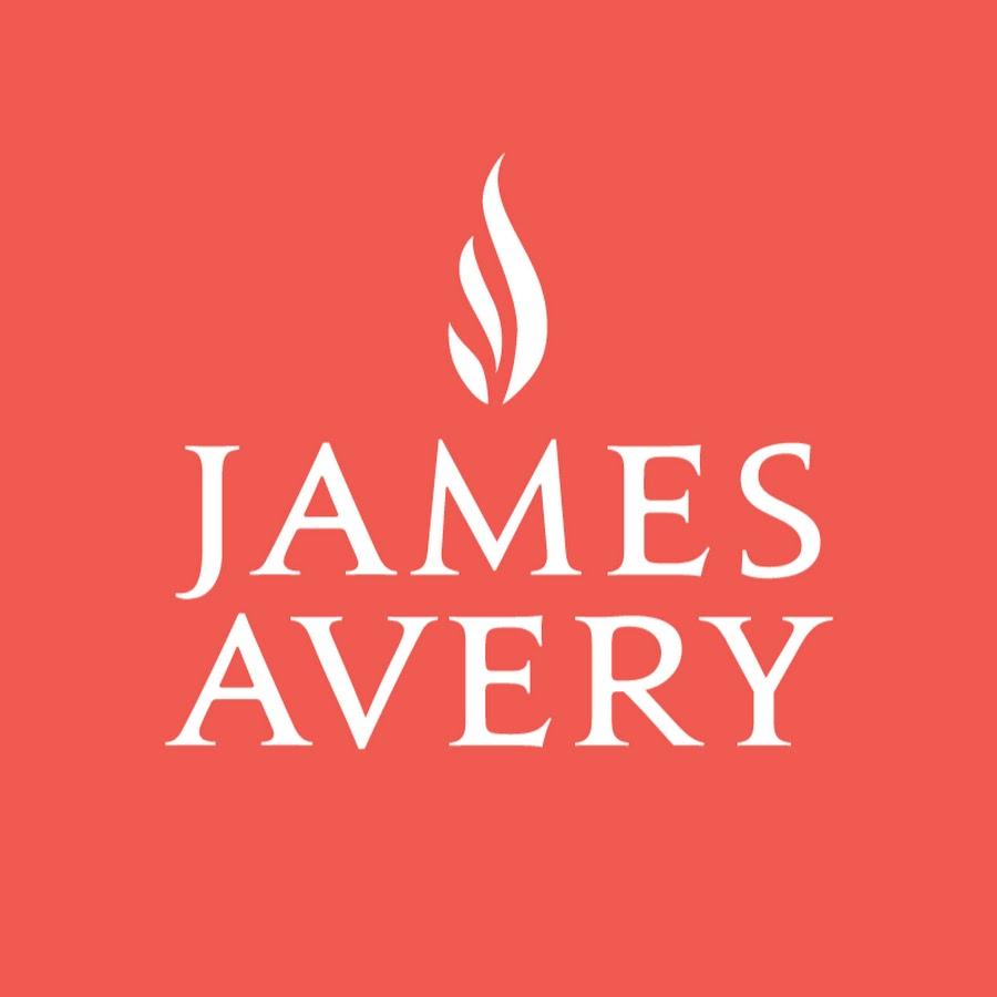 James Avery Jewelry - ...