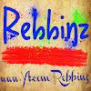 RebbinZ