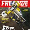 FREERIDE Mag
