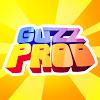 Guzz Productions