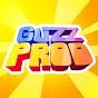 Guzz Productions