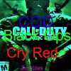 Cry Red