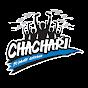 chachari