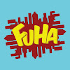 FUHAvision