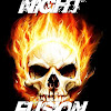 NightFusionOfficial