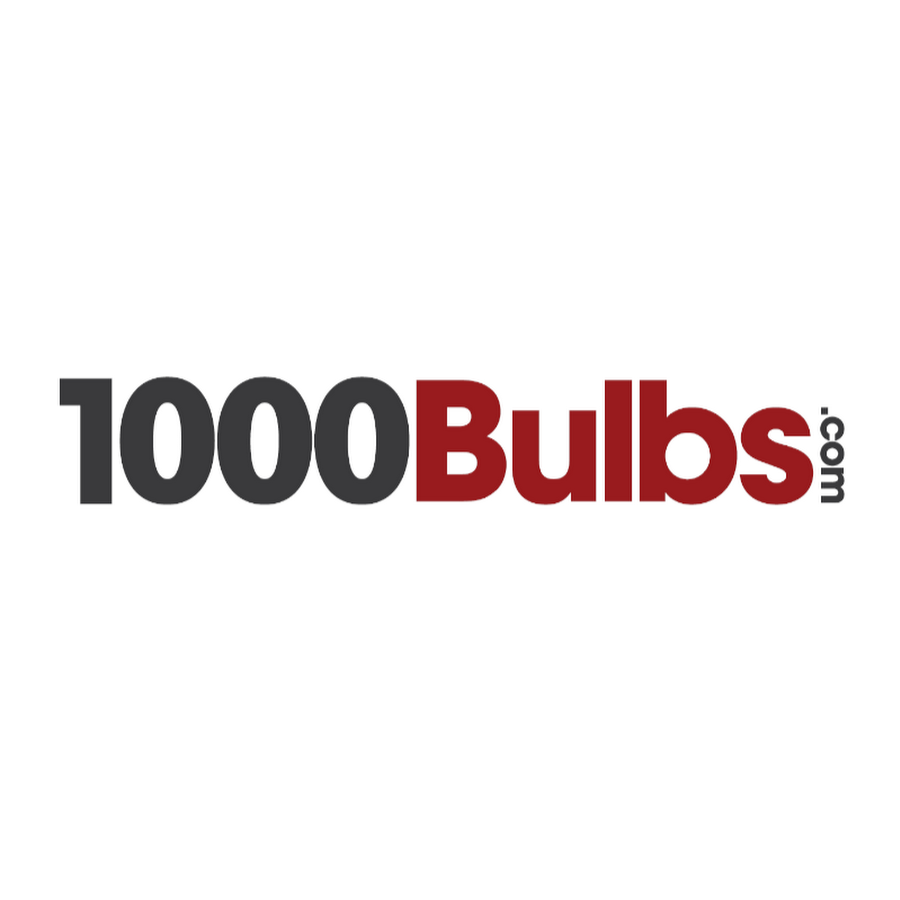 All 1000Bulbs.com Coupons Curated By: