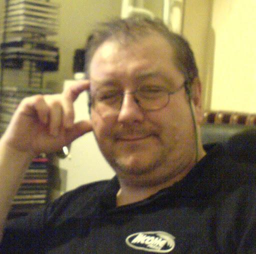 Jaroslav Zach
