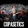 Copasetics (band)