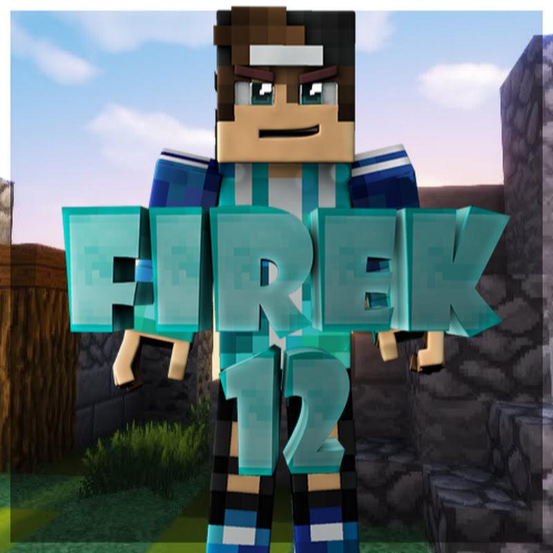 Firek12