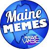 Maine Memes