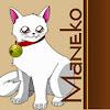 Maneko -.-