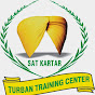 Sat Kartar Turban Training Center
