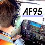 Airforceproud95